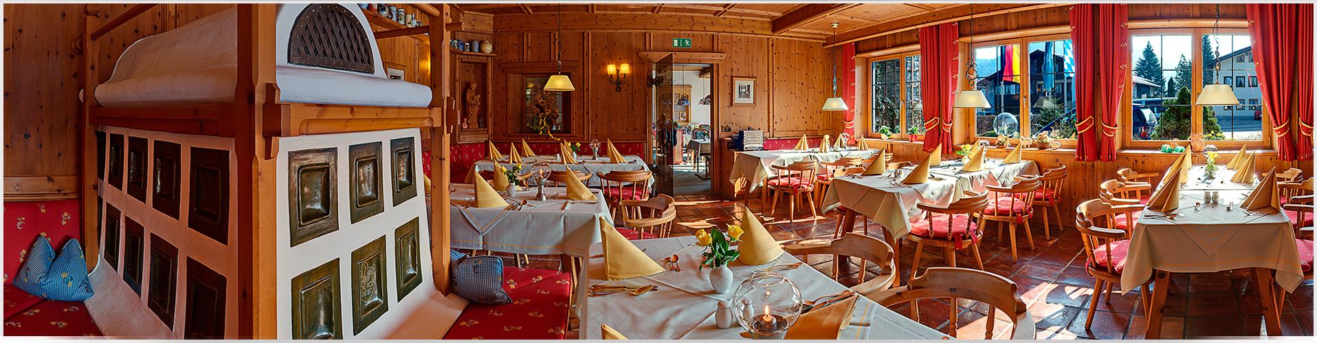 Hotel Chiemsee  Sterne